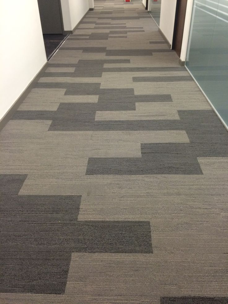 Pure Water Pure Air Inc Carpet Cleaning